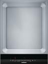 Siemens ET475FYB1E Teppan Yaki