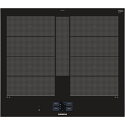 Siemens EX675JYW1E flexInduction Plus hob