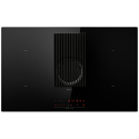 Elica Nikolatesla NT-PRIME-DO Air Venting Induction Hob- Duct out version