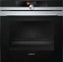 Siemens HB656GBS6B Single Oven