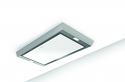 Faber Heaven Compact ceiling hood