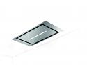 Faber Heaven Lite 90cm x 50cm Stainless Steel ceiling Hood