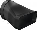 Bosch HEZ9VDSI0 Adapter round-flat