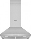 Siemens LC64PBC50B 60cm wide chimney hood