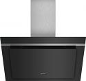 Siemens LC87KHM60B 80cm wide Designer Cooker Hood