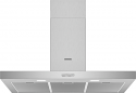 Siemens LC94BBC50B 90cm wide chimney hood