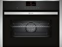 Neff C27CS22H0B Compact Pyro Oven