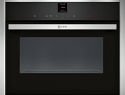 Neff C17UR02N0B Built in Microwave