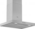 Bosch DWB64BC50B 60cm wide chimney hood