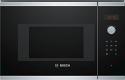Bosch BFL523MS0B 38cm high Built in Microwave