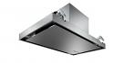 Bosch DRC97AQ50B 90cm Stainless Steel ceiling hood