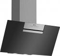 Neff D85IEE1S0B 80cm wide wall mounted cooker hood