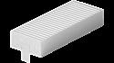 Bosch HEZ9VEDU0 Acoustic Filter