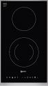 Neff N13TD26N0 Domino ceramic hob