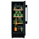 Neff KU9202HF0G 30cm Wine Cooler