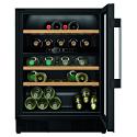 Neff KU9213HG0G 60cm under counter wine cabinet