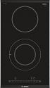 Bosch PKF375FP1E 30cm Ceramic Domino Hob