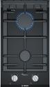 Bosch PRB3A6D70 30cm Domino gas hob