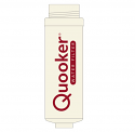 Quooker CCWF Cold Water Filter Replacement Cartridge