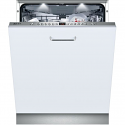 Neff S513N60X1G Fully Integrated Dishwasher