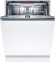 Bosch SGV4HVX38G Fully integrated dishwasher with Cutlery tray - Serie 4