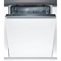 Bosch SMV40C00GB Fully Integrated Dishwasher- Serie 2