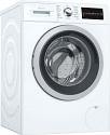 Neff W946UX0GB Freestanding Washing Machine, 9kg load, 1400rpm