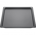 Neff Z11AB15A0 Full width baking tray with non-stick coating