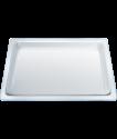 Neff Z11GU20X0 Full width glass tray