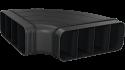Neff Z861SB1 90° flat duct bend horizontal