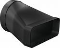 Neff Z861SI0 Adapter round-flat