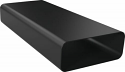 Neff Z861SM2 Straight tube 1000mm