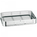 Neff Z9415X1 Steam rack for use with Z9410X1 oval roaster
