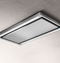 Elica CLOUD-SEVEN-DO Recessed Ceiling hood for ducting out