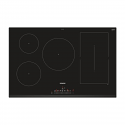 Siemens ED851FWB5E 80cm Induction Hob with CombiZone