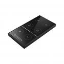 Faber 112.0540.043 slimline remote control
