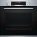 Bosch HBG5585S6B Single Oven