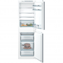 Bosch KIV85VSF0G Integrated Fridge Freezer