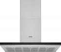 Siemens LC91BUV50B 90cm wall mounted stainless steel cooker hood