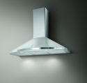Elica SUN-90 90cm Wide Chimney Hood
