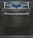 Siemens SN93HX60CG Fully Integrated Dishwasher with Vario Hinge - iQ300