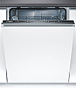 Bosch SMV50C10GB Fully Integrated Dishwasher