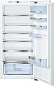 Bosch KIR41AF30G Integrated Larder Fridge