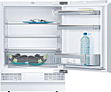 Neff K4316X7GB Built under integrated larder fridge