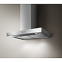 Elica ALPHA-60-SS 60cm Chimney Hood in Stainless Steel