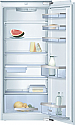 Bosch KIR24A50GB Built-in fridge