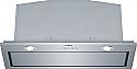 Bosch DHL785CGB 70 cm wide Canopy hood