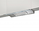 Elica GLIDE-LED-90  Telescopic Cooker Hood