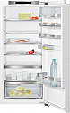 Siemens KI41RAF30G Tall Integrated Fridge