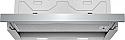 Siemens LI64MA530B Telescopic Cooker Hood